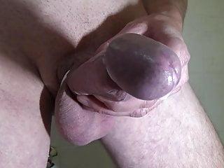 hoden und eichel gummi beim wixenHD Sex Videos