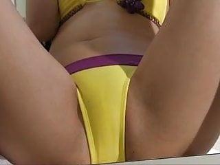 tini mega világ pornó