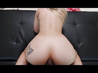 Punished cum bitch expertise ass full grown dark skinned penis fuck