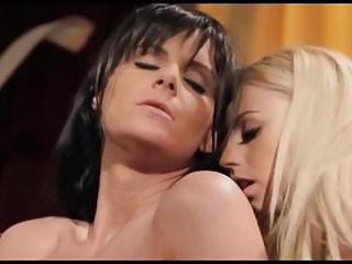 Xena lesbian sexual fantasy...