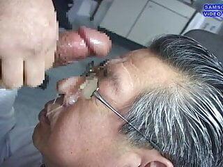 japanese older fo.r me osaka 23