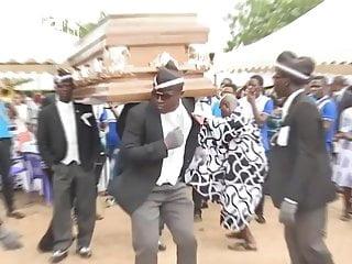Sir mat meme coffin meme ataud...