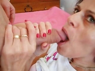 amator wife bj.