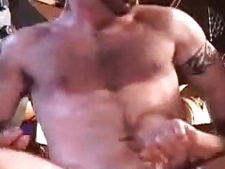 سکس گی Boiler Room Blue Collar Threeway muscle  locker room  hunk  hairy gay (gay) group sex  gay threesome (gay) gay suck (gay) gay kissing (gay) gay group sex (gay) gay fuck gay (gay) gay fuck (gay) gay cum (gay) gay cock sucking (gay) gay anal (gay) daddy  blowjob  bear  anal