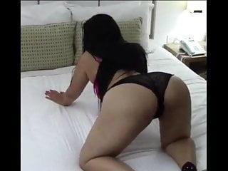 ( 14 ) french erotica
