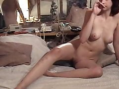 winter rose in creampie auditionPorn Videos