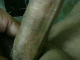 SexyRohan3- My Full Nudity with Monster Cock