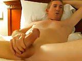 big cock grandpa cum 3