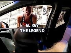 El Rey The Legend