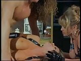 Tabitha Stevens-Ultimate Dreams (Scene 2)