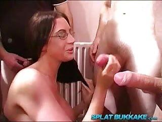 Lingerie babe solo porn XXX
