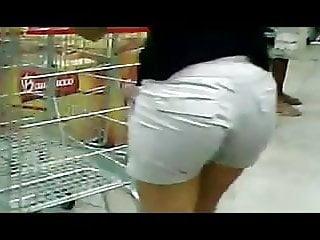 Other girls supermarket 1