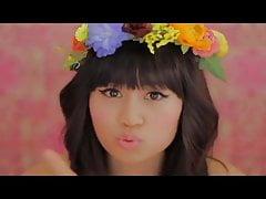 MV full  - AKB48 PMV BBC