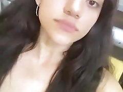 vp03 - angela vivanco 5tcPorn Videos