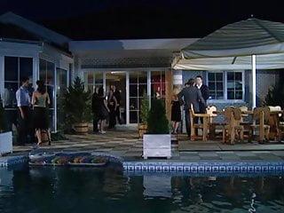 sundiges spiel (2007) - full movie Porn Videos