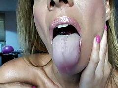 webcamgirl 109
