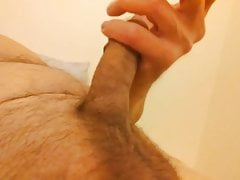 Masturbating for Women Friends
