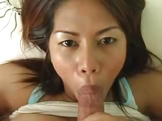 Awsome bj...