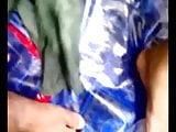 Mature Bangla Randi Fuccked outdoors Captured by Customer