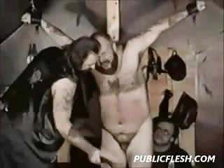 Spanking and bdsm...