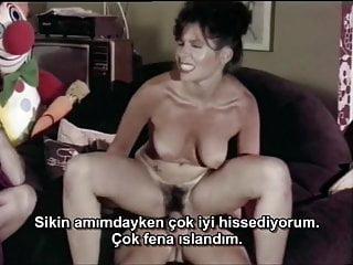Subtitle porn