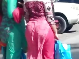 big arse in paki salwar 1
