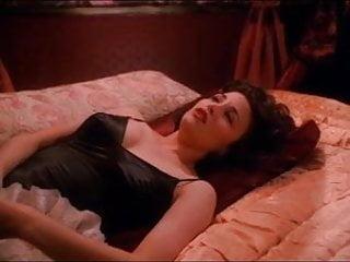 Sherilyn Fenn - sexy compilation