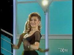 Suzana Limone Mix