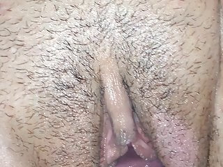 in need of sex couple