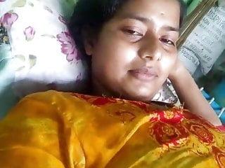 Desi girlfriend nude pussy video call