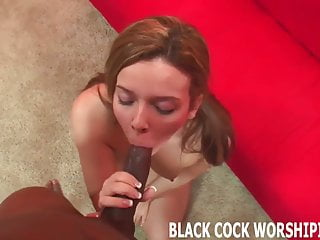 Cool cock...