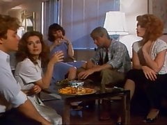 roomates (1981)free full porn
