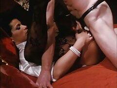 Beyond Desire 1986 (1986, US, Vanessa del Rio, Seka, DVDrip)