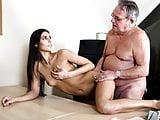 solo women nude gifs