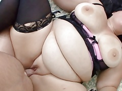 swiney's pro-am scene 65 bbw milf becki butterfly big facialfree full porn