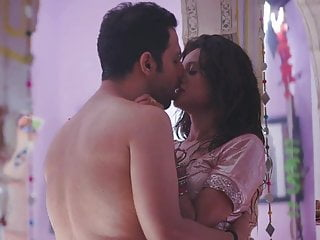 Indian husband and lover romance