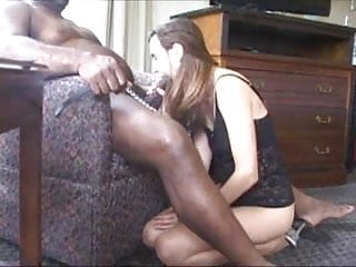 Innocent Girl First Time Interracial BBC Monstercock