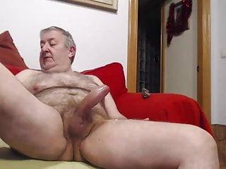 سکس گی Hot Cum Daddy webcam  masturbation  hot gay (gay) hd videos gay daddy (gay) gay cum (gay) daddy  big cock  bear  amateur  60 fps (gay)