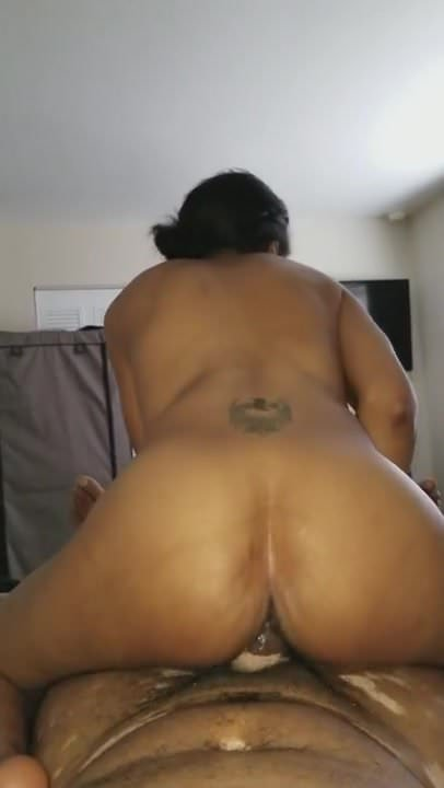 Big Tit Ebony Rough Bbc