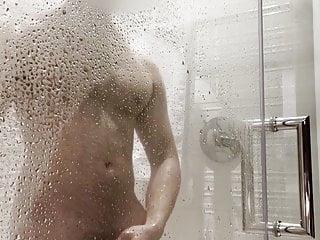 سکس گی Young Male Playing with Foreskin in Shower young gay (gay) twink  masturbation  locker room  hd videos gay shower (gay) gay men (gay) gay male (gay) gay guys (gay) gay cock (gay) american (gay) amateur
