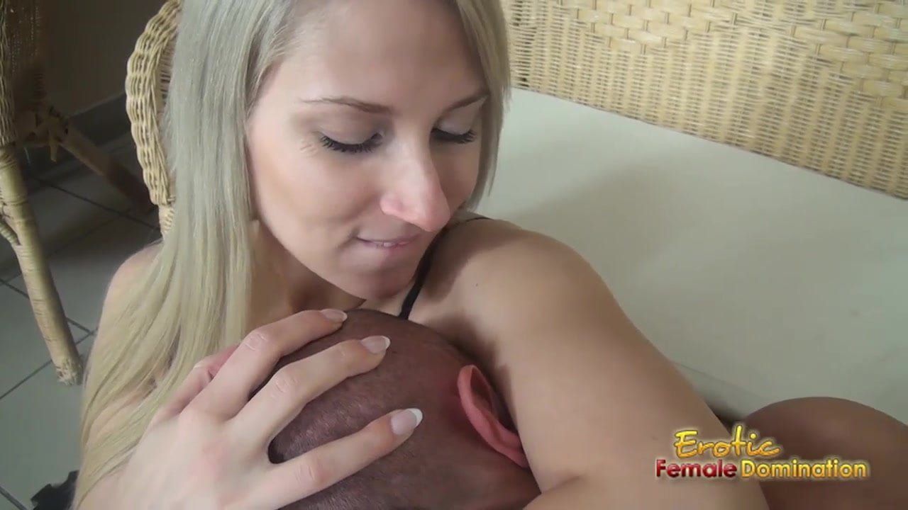 hot hold touch sex kiss scene