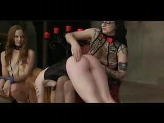 Bitchy Demanding Prima Donna