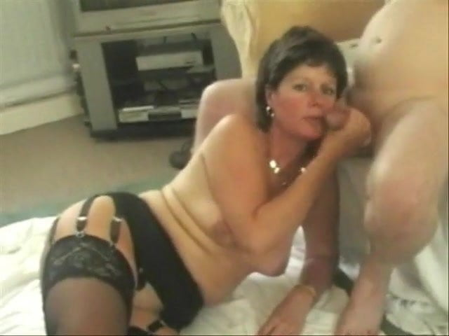 Creampie Amateur Wife Sharing