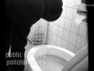 bathroom 1997