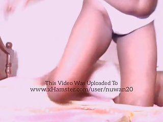 Trailer – How Give A Gorgeous Handjob – Sri Lankan
