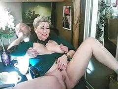 Slut-wife For Sale-3... )))