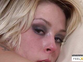 Britney angel wants bbc...