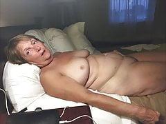 milf sucking cock in pa motelfree full porn
