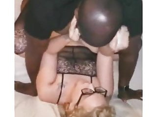 Wife cheating pt2