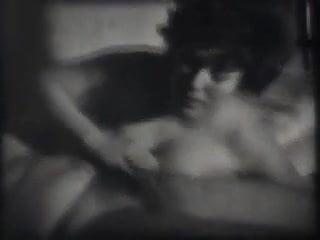 rare retro soviet USSR porn